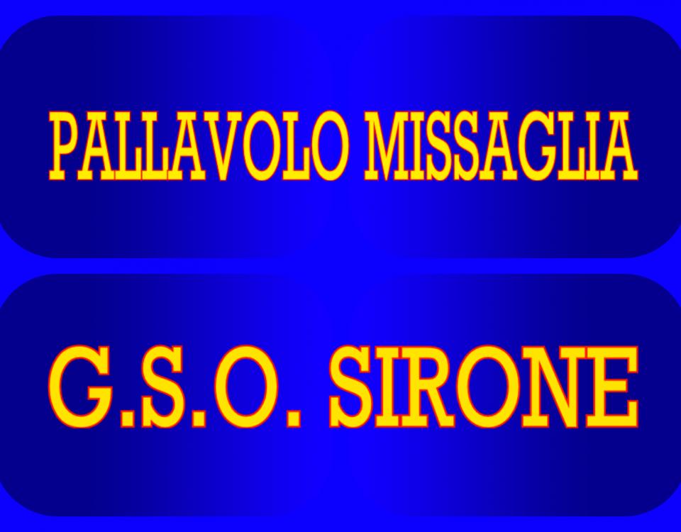 RISULTATO U13_06.02.16