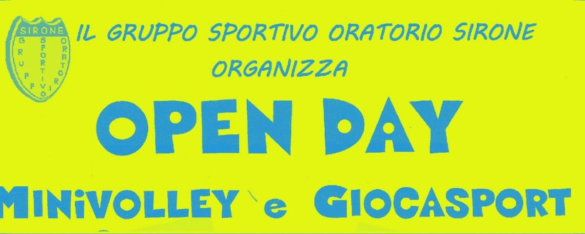 open-day-sito