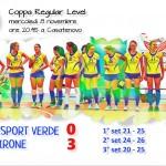 08.11.17_Casatesport-Sirone