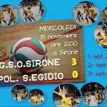 15.11.17_Sirone-S.Egidio