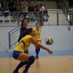 13.10.17_Prima partita di Coppa