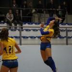 03.11.17_Sirone-Vedanese