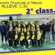 2° CLASS